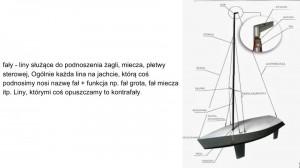 budowa jachtów poprawiony.ppt (12)