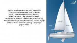 budowa jachtów poprawiony.ppt (15)