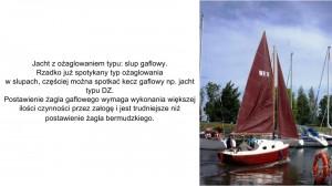 budowa jachtów poprawiony.ppt (16)