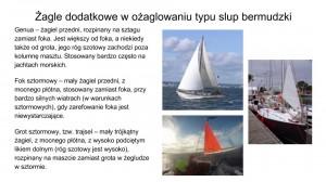 budowa jachtów poprawiony.ppt (22)