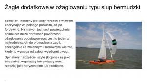 budowa jachtów poprawiony.ppt (25)