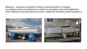 budowa jachtów poprawiony.ppt (6)