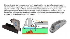 budowa jachtów poprawiony.ppt (8)